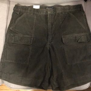(2 for 25$) NWT cargo shorts